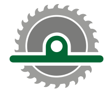 zaag-icon